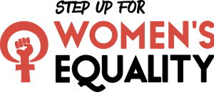 Womens Equality Logo
